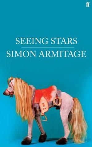 seeing stars armitage simon