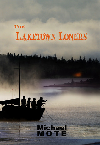 The Laketown Loners