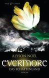 Evermore - Das Schattenland