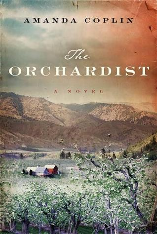 Image result for the orchardist
