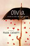 Olivia: Ovvero la lista dei sogni possibili
