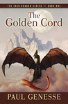 The Golden Cord (The Iron Dragon, #1)