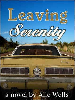 leaving-serenity