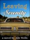 Leaving Serenity