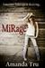 Mirage (Tru Exceptions, #2)