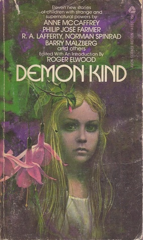 Demon Kind