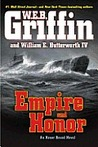 Empire and Honor (Honor Bound, #7)