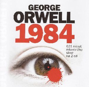 character analysis of winston smith in george orwells 1984 Analysis of george orwells 1984 english literature essay print by big world and allows the thoughts of the main character (winston) winston smith: winston is.