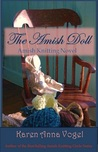 The Amish Doll by Karen Anna Vogel