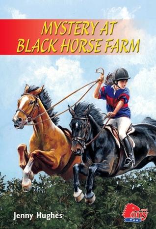 mystery-at-black-horse-farm