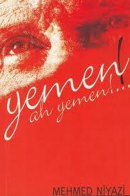 yemen-ah-yemen