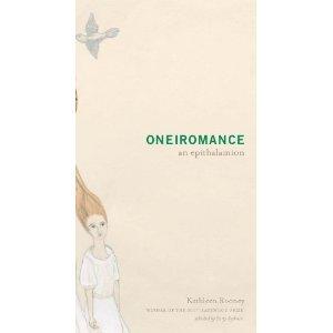Oneiromance