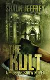 The Kult