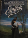 Emily's Quest (Emily of New Moon, #3)