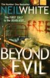 Beyond Evil audiobook download free