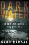 Dark Water (Anderson & Costello, #3)