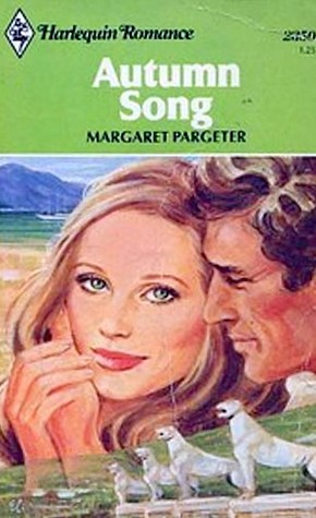 not far enough by margaret pargeter
