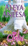 Terus Cintai Aku by Aleya Aneesa