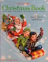 The Golden Christmas Book