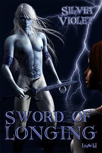 sword-of-longing