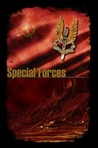Special Forces - Soldiers - Directors Cut by Marquesate