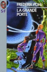 Descargar La grande porte epub gratis online Frederik Pohl