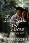 Beauty and the Beast (Demon Tales, #1)