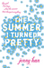 The Summer I Turned Pretty (Summer #1)