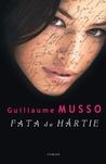 Fata de Hârtie by Guillaume Musso