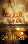 Warrior's Bride (The Stones of Destiny, #2)