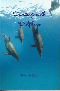 dancing-with-dolphins