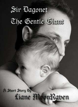 Sir Dagonet, The Gentle Giant