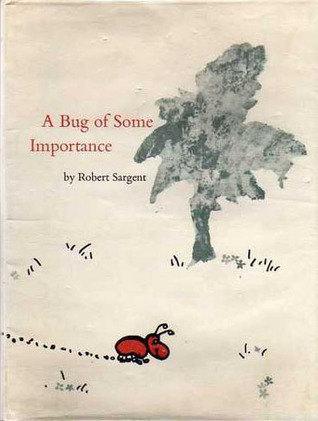 a-bug-of-some-importance