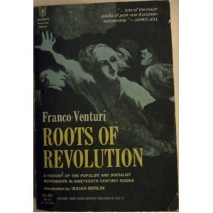 roots-of-revolution
