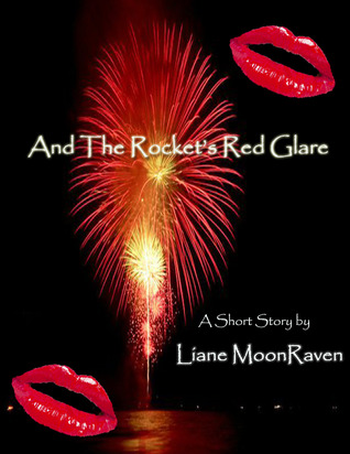 And The Rocket's Red Glare