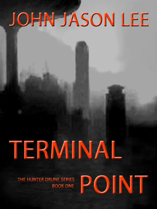 terminal-point-the-hunter-drune-series-book-1