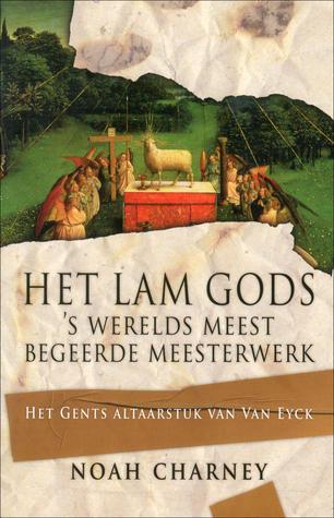 het-lam-gods-s-werelds-meest-begeerde-meesterwerk-het-gents-altaarstuk-van-van-eyk
