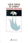 ¡Que viene el lobo! by Leonie Swann