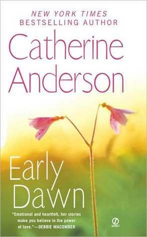 Novel Setelah Hookup With The Dark
