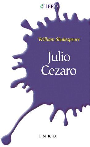 Julio Cezaro