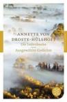 Die Judenbuche / Ausgewählte Gedichte