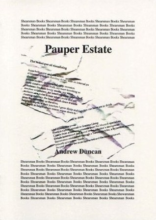 Pauper Estate