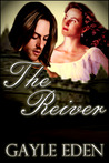 The Reiver (Revised and extended)
