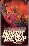 Inherit the Sea
