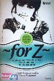 for Z by Dadi Sumaatmadja