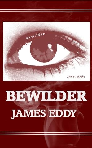 Bewilder (Diamonds #1)