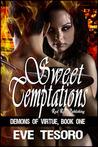 Sweet Temptation (Demons of Virtue, #1)