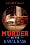 Murder on the Nav...