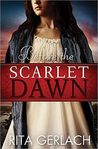Before the Scarlet Dawn (Daughters of the Potomac #1)