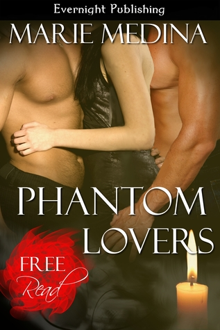Phantom Lovers